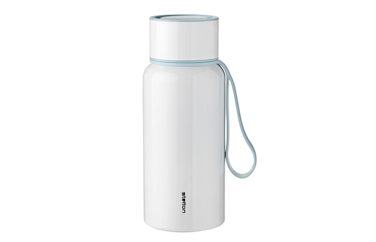 To Go Vatten 0,75 liter 0,75 l - aqua