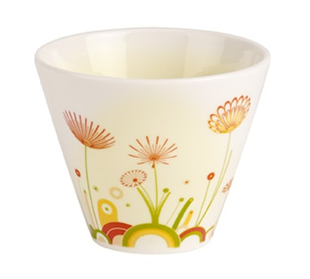Bilde av Villeroy & Boch Little Gallery Candles Lysestake w.can.Sunrise
