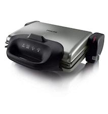 Kontaktgrill HD4467 2000W