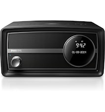 Philips Miniradio Bluetooth DAB+/FM