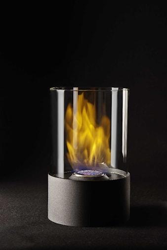 Lykta bioetanol 28 cm