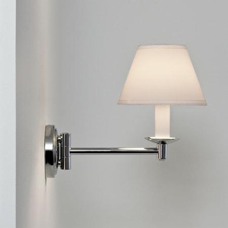 Grosvenor Vägglampa