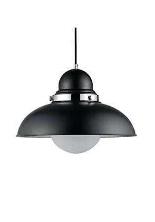 Bilde av Texa Design Tor taklampe liten