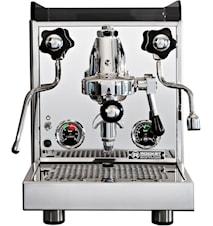 Espressomaskin Cellini Evoluzione V2