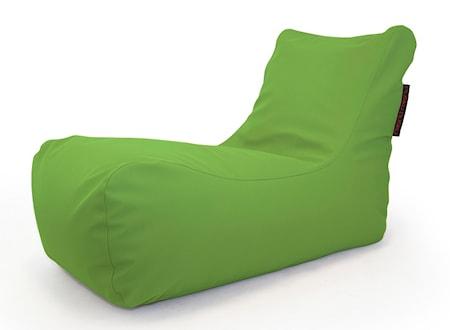 Pusku Pusku Lounge evolve sittsäck ? Lime