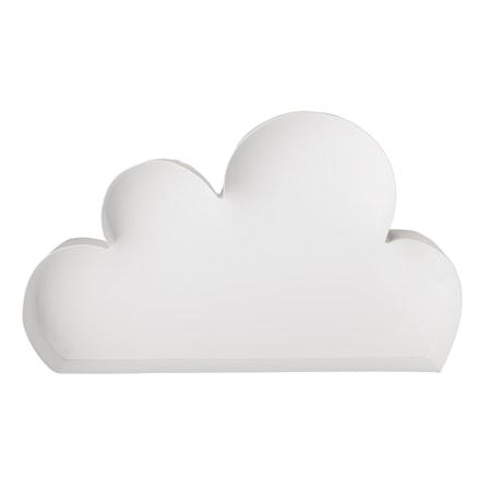 Hylla Cloud Metal