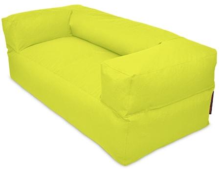 Pusku Pusku Sofa moog OX sittsäck - Kiwi
