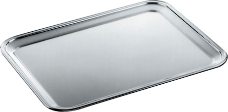 Alessi Bakke RS 40x32 cm thumbnail
