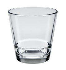 Drinkglas Stack Up 32cl