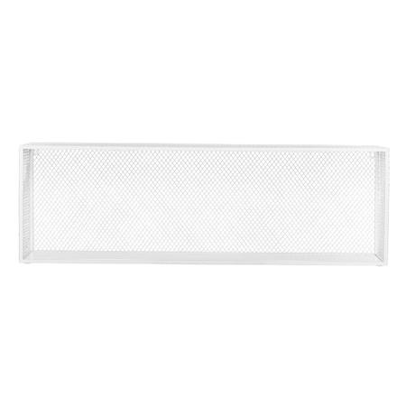 Display Hylde 100x31,5x21 cm
