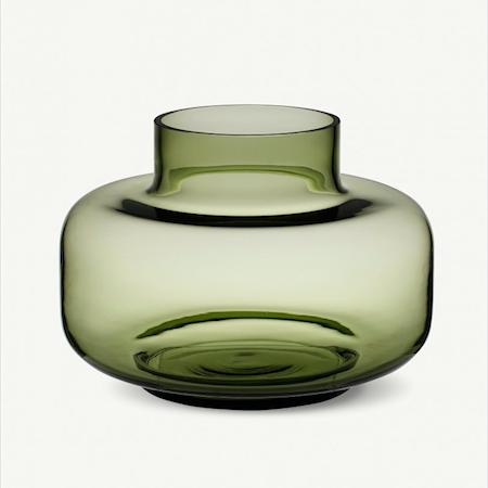 Urna vas - olive