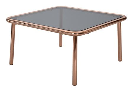 RGE Basic sofabord - Kvadratiskt thumbnail