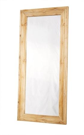 Bilde av MUUBS Muubs speil med treramme