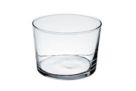 Bilde av Bodega Glass 20 Cl