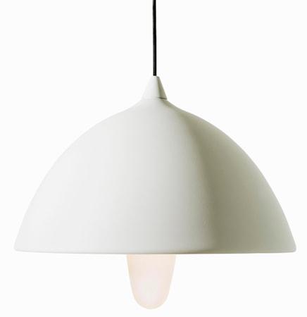 Bilde av Aron 401 taklampe