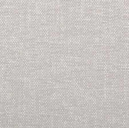 Interface Blues 3-sits soffa ? Ljusgrå