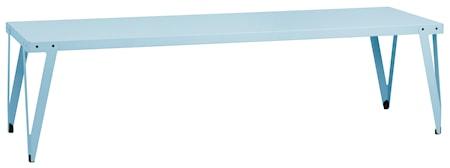 Functionals Lloyd table 230 - ljusblå
