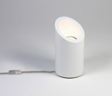 Marasino bordslampa