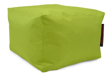 Pusku Pusku Softbox OX sittpuff ? Lime