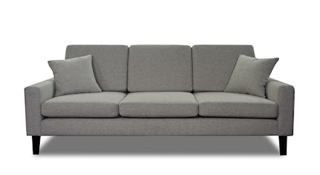 Bellfire Holm 3-sits soffa