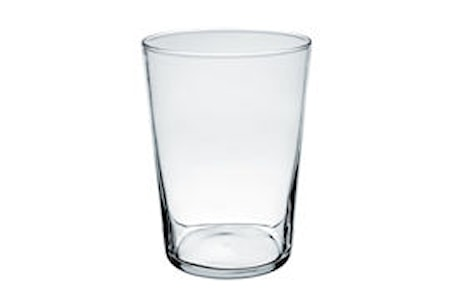 Bilde av Bodega Glass 50 Cl