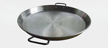 Paella 70 cm