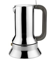 Espressobryggare 15 cl