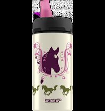 Flaska Nat Horse