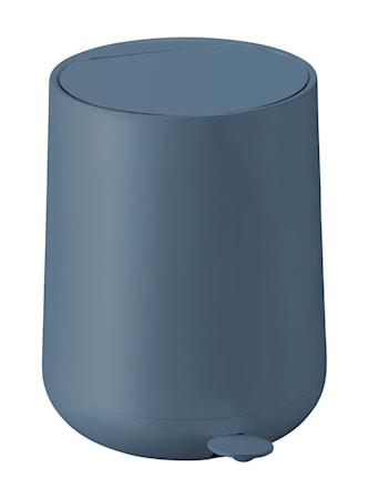 Zone Denmark Poljinroskakori Soft Touch Sininen 5 L