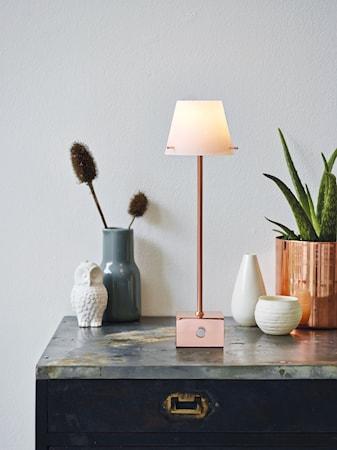 Bilde av Herstal Gil bordlampe LED