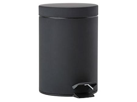 Pedalhink Soli Black 3 L
