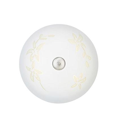 Markslöjd Solara Loftslampe Hvid 43 cm thumbnail