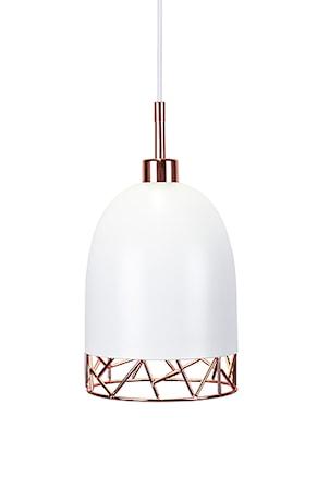 Bilde av Globen Lighting Pendel Mini Decco Kobber