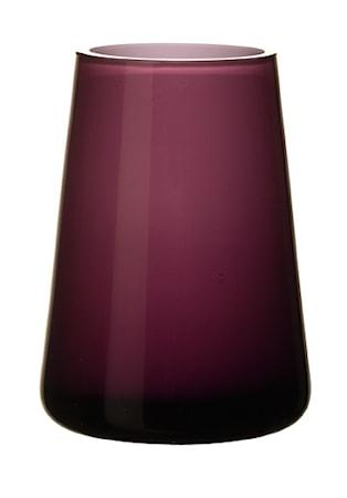 Bilde av Villeroy & Boch Numa Mini Vase soft raspberry