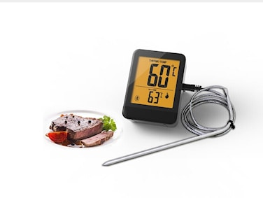 Steketermometer HOME Bluetooth Scandinavian Home