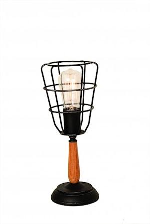 Cottex Prio Bordslampa
