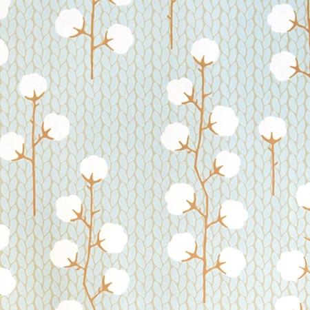 Sweet Cotton tapet