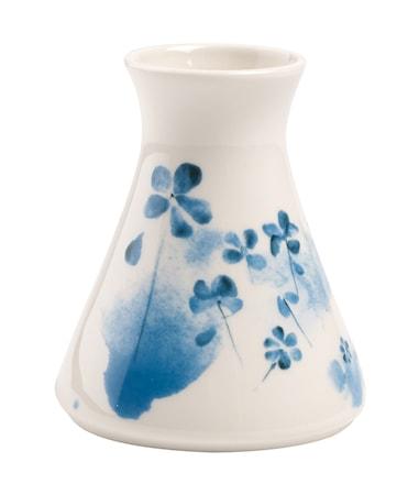 Bilde av Villeroy & Boch Little Gallery Vases Vase Blue Blossom