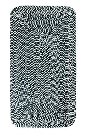 Nattiot Allen Matto 80x150 cm