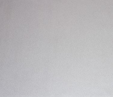 Bordsskiva Topalit 70x70cm Ljusgrå