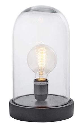 Nordal Dome Pöytälamppu - Pieni