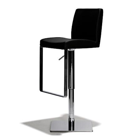 Bilde av Falsterbo Storstad barstol