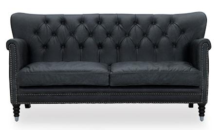 Falsterbo London 2,5-sits soffa