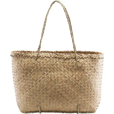 Väska, Tanger, L: 50 cm