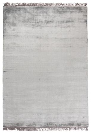 Bilde av Almeria Teppe Stone 170x240 cm