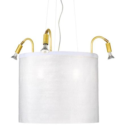 Bilde av Örsjö Cirkus taklampe