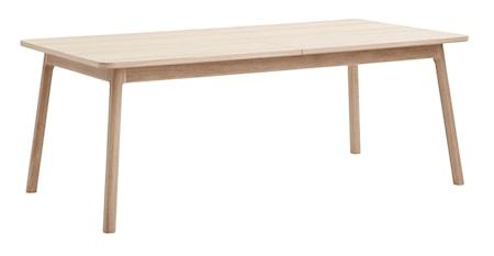 CASØ Furniture CASØ 700 matbord ? Ek