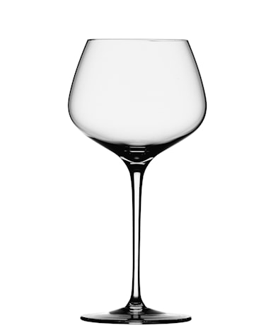 Willsberger Burgundy 73cl 4-p