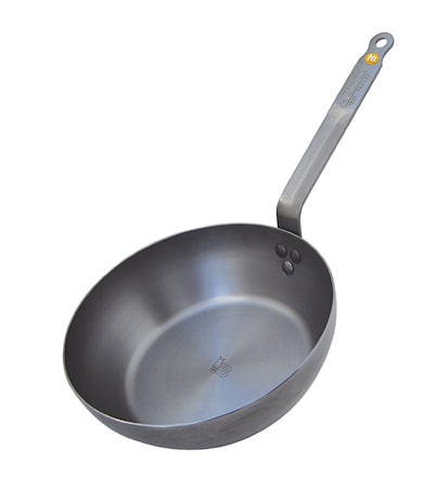 de Buyer Mineral B Country Pan Ø 32 cm