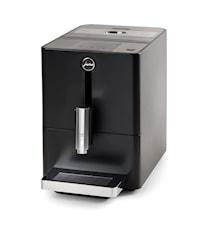ENA Micro 1 Espressomaskin